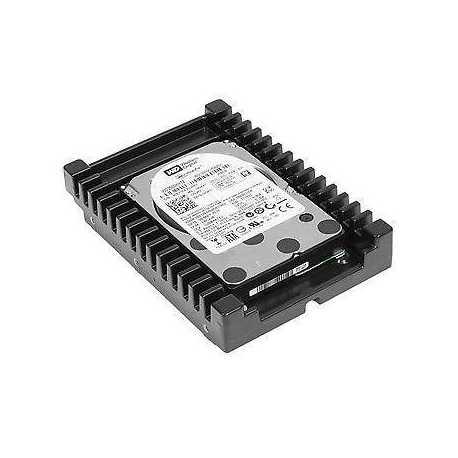 """146GB SAS 2.5"""" DELL + redukcia icepack 3.5"""" SATA"""