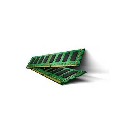 8GB DDR3L ECC 8500R