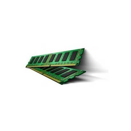 4GB DDR3 ECC 8500R  compatible with all workstation