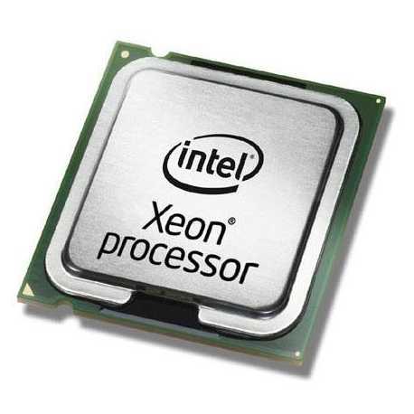 Intel Xeon Processor X5550