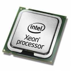 Intel Xeon Processor X5675