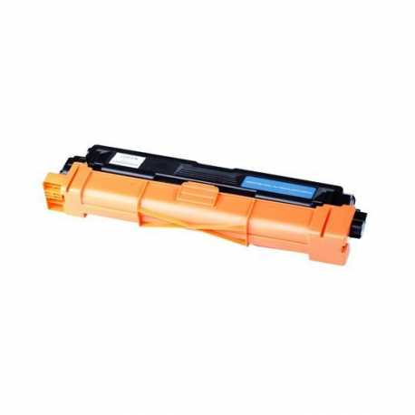 Toner BROTHER TN-241/245 Black - Compatible