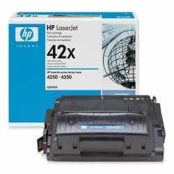 Toner HP Q5942X - Compatible