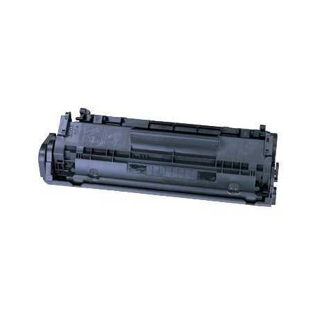 Toner HP Q2612A - Compatible