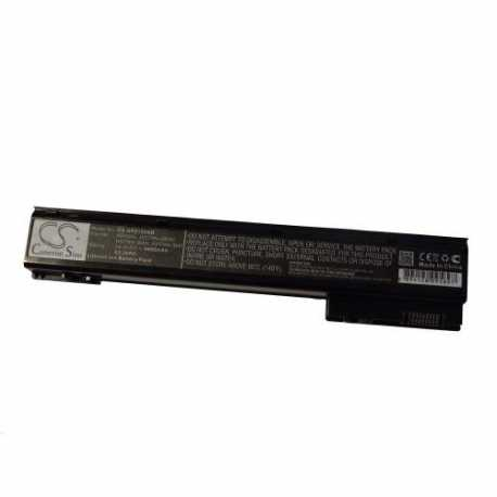 Battery HP ZBook 15 17 G1 G2