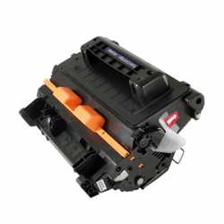 Toner HP CC364X - Compatible