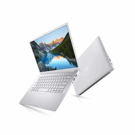 Dell Inspiron 7490  Core i7 10510U 1.8GHz/16GB RAM/256GB M.2 SSD NEW/battery VD