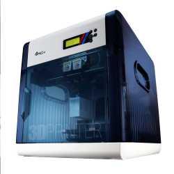 3D tlačiareň XYZprinting da Vinci 2.0A