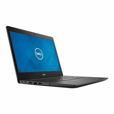 Dell Latitude 3490  Core i5 8250U 1.6GHz/8GB RAM/256GB M.2 SSD/battery VD