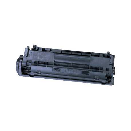 TONER G&G HP CF360X HP508X Black (čierny) na 12500 strán
