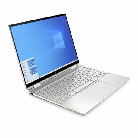 HP Spectre x360 14-EA0002NC  Core i7 1165G7 2.8GHz/16GB RAM/1TB SSD PCIe/HP Remarketed