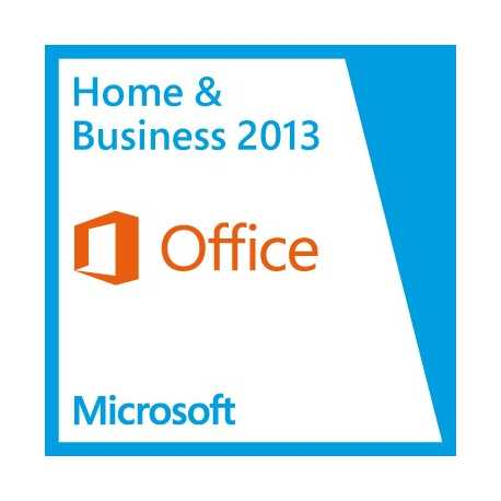 MS Office 2019 Home & Business Digital License