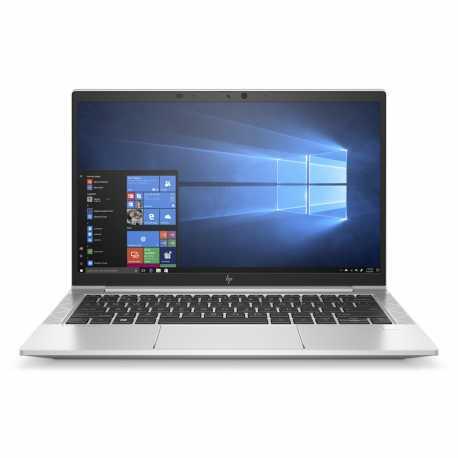 HP EliteBook 830 G7  Core i5 10310U 1.7GHz/8GB RAM/512GB SSD PCIe/HP Remarketed