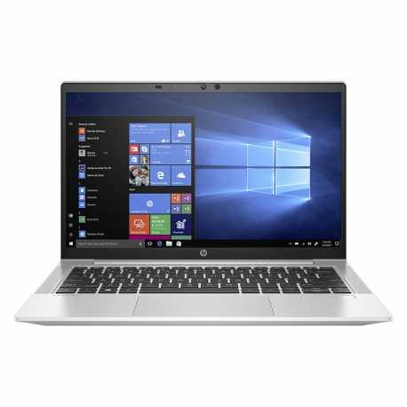 HP ProBook 635 Aero G7  Ryzen 7 4700U 2.0GHz/16GB RAM/512GB SSD PCIe/HP Remarketed