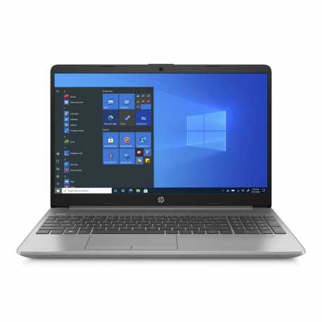 HP 250 G8  Core i7 1065G7 1.3GHz/8GB RAM/256GB SSD PCIe/HP Remarketed