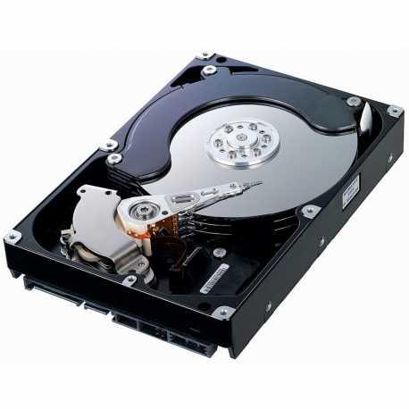 """Pevný disk 3,5"""" 500GB SATA III USED"""